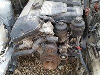 Vind motor bmw e46,320i M54,DEZMEMBRARI BMW E46 DIESEL SI BENZINA.