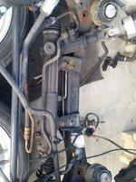 Vind tampoane motor bmw e46 benzina,DEZMEMBRARI BMW E46 DIESEL SI BENZINA