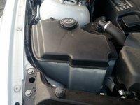 Vind vas lichid spalator parbriz bmw e46,DEZMEMBRARI BMW E46