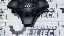 Vindem Airbag de Audi ,A6 ,an 2002