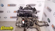 Vindem din dezmembrari Motor VW Passat B6 tip-CBA