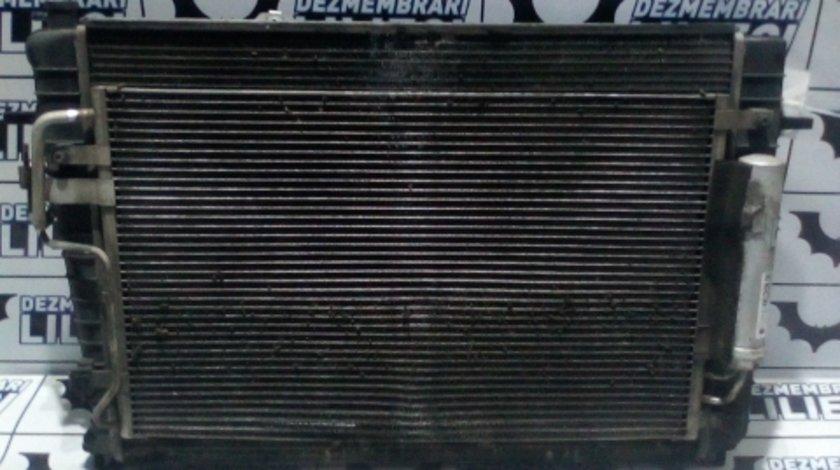 Vindem Radiator Clima (Condensator) de Kia  ,Sportage ,an 2006
