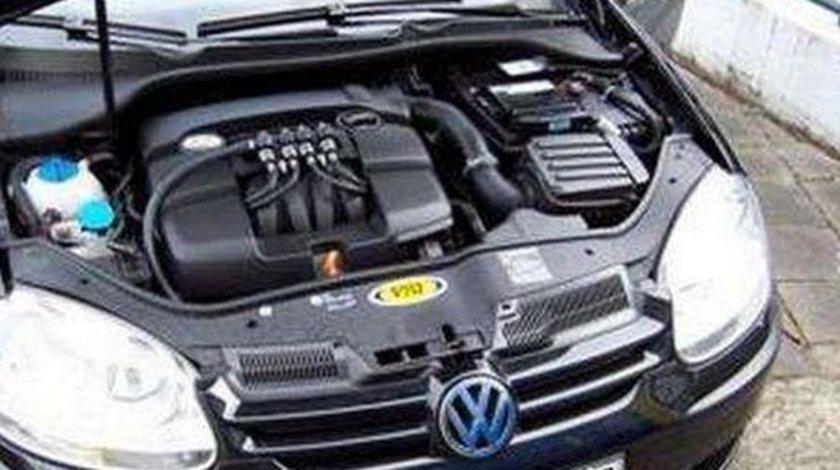 Vindem si montam GRATUIT instalatii GPL secventiale VW-Skoda-Seat 3 ani garantie 2020