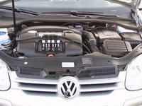 Vindem si montam GRATUIT instalatii GPL secventiale VW-Skoda-Seat 3 ani garantie