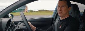"""Vine in Europa sa se bata cu Clio RS si Polo GTI. """"I-am distrus totusi"""""""