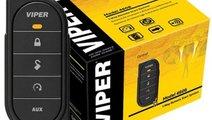 VIPER 4606V - Sistem de confort cu pornirea motoru...
