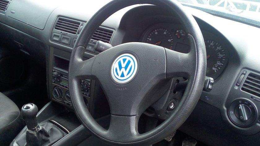 Volan 3 Spite VW Bora Passat Golf 3
