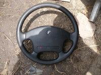 Volan + Airbag Renault Clio 1 19991 1998