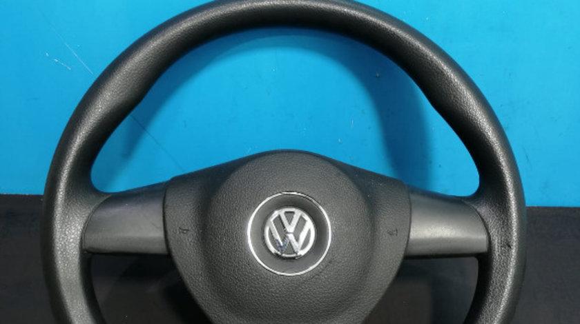 Volan + Airbag Volkswagen Passat B7 2012