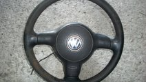 Volan + Airbag Volkswagen Polo 2000-2002