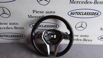 Volan AMG Sport Mercedes Padele