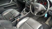 Volan Audi A3 8P 2005 Hacthback 2.0 TDi