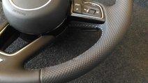 Volan Audi A3 // A4 // A5 // A6 // A7 // A8 // Q3 ...