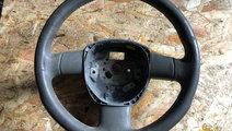 Volan Audi A4 (2004-2008) [8EC, B7] 8p0419091bj