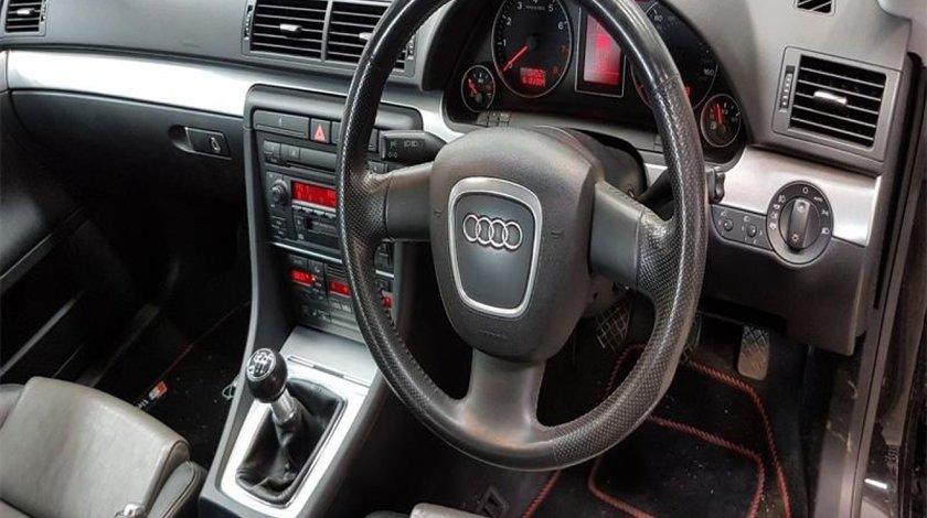 Volan Audi A4 B7 2005 Sedan 2.0 TFSi