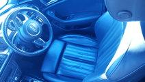 Volan Audi A6 2013