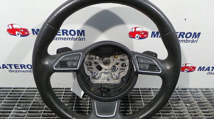 VOLAN AUDI A7 A7 - (2010 2015)