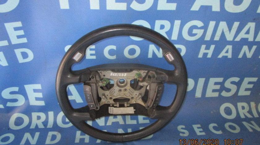 Volan BMW E65 2002;  675837503D