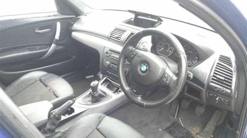 Volan BMW E87 2008 Hacthback 1.6