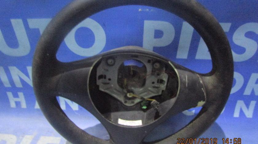 Volan BMW E87; 6767175
