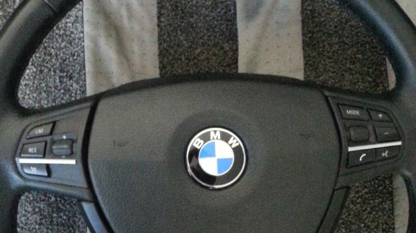 Volan BMW F10 F11 F12 F13
