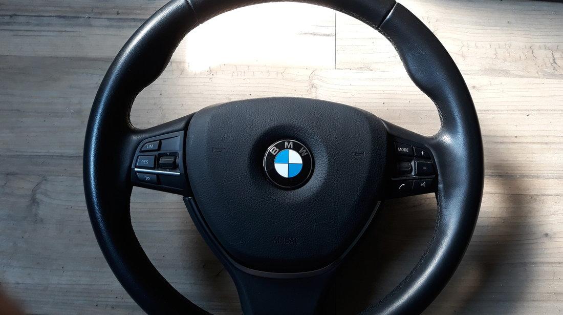 Volan BMW F10 F11