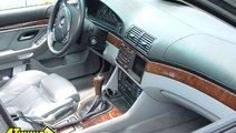 Volan BMW M5 E39 Seria 5 cu airbag si comenzi