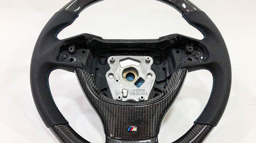 Volan BMW Performance BMW seria5 seria7 F10 F11 F12 F13 F01 F02 seria6