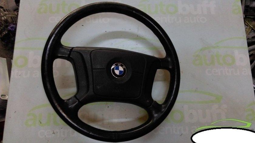 Volan BMW Seria 5 E39 2.5TDS