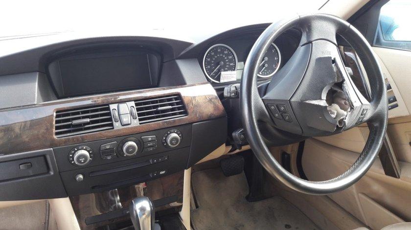 Volan BMW Seria 5 E60 2004 Sedan 2.5i