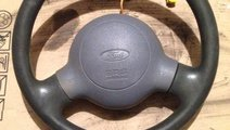 Volan complet cu airbag ford ka 1998