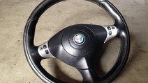 Volan cu airbag alfa romeo 159