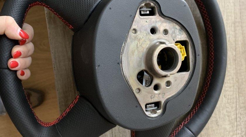 Volan cu airbag Audi A4 B8 2011