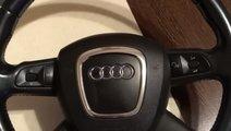 Volan cu airbag Audi a4 b8 / A5