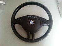 Volan cu Airbag,BMW E46, seria 3, an fabr. 2002