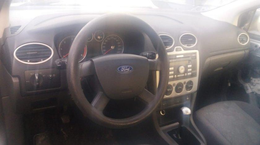 Volan cu airbag Ford Focus 2