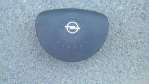 Volan cu airbag Opel Corsa C Combo