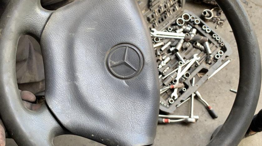 Volan cu capac Mercedes Sprinter 2000-2006