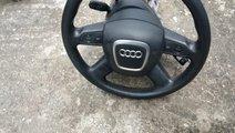 Volan cu comenzi Audi A4 B7