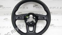 Volan cu comenzi sport Audi A3 8V / Audi Q2 Origin...