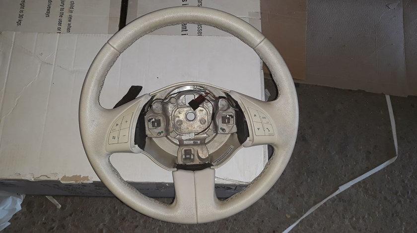 Volan Fiat 500 2011