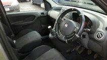 Volan Fiat Panda 2008 hatchback 1.4