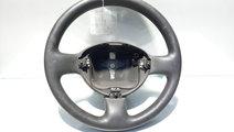 Volan, Fiat Punto (188) [Fabr 1999-2007] (id:44828...
