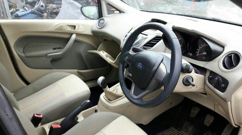 Volan Ford Fiesta 2008 hatchback 1.2