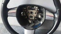 Volan ford focus 2 facelift 4m51-3600