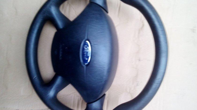 Volan Ford Focus 2002 Hatchback 1.8