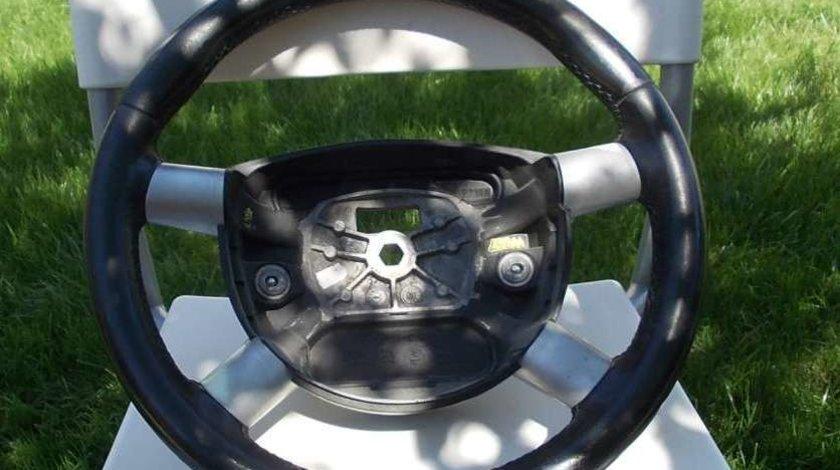Volan Ford Mondeo MK3 2001 - 2007