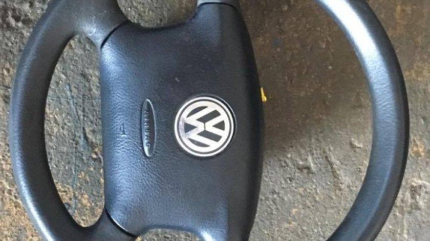 Volan Golf 4 cu airbag
