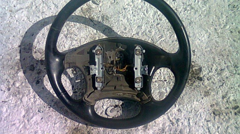 Volan Hyundai Coupe