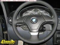 Volan in 3 spite cu airbag Bmw E36 E39 E46 E34 E38